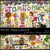 Tom Tom Club - Wordy Rappinghood (Francesco Cofano Soulful Remix)