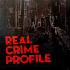 Episode 41 - Crime Scene Assessment and Behavioural Analysis of Meredith Kercher's Murder