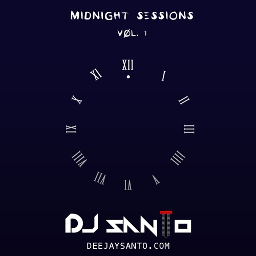 Midnight Sessions Vol.1