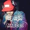 hip hop beats with yemen song( Youm AL-AHAAD)