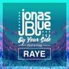Jonas Blue ft Raye - By Your Side (PBH & Jack Shizzle Remix