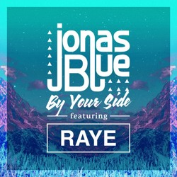 Jonas Blue feat. Raye - By Your Side (PBH & Jack Shizzle Remix)