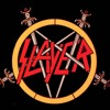 SLAYER - Angel Of Death