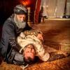 Zahid Bizi Tan Eyleme - اغنيه موت الامير مصطفى mp3