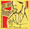 Ò Gente Da Minha Terra (the new off&out, feat. Melanie Russo