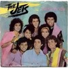 The Jets - Crush On You (Extended Version)