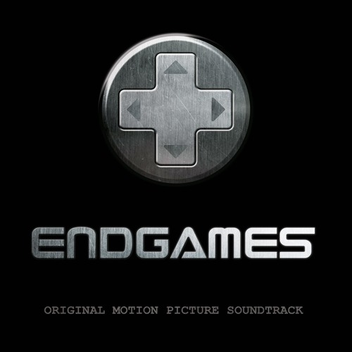 03 - Endgames - End Title Theme - Fredrik Gröndahl