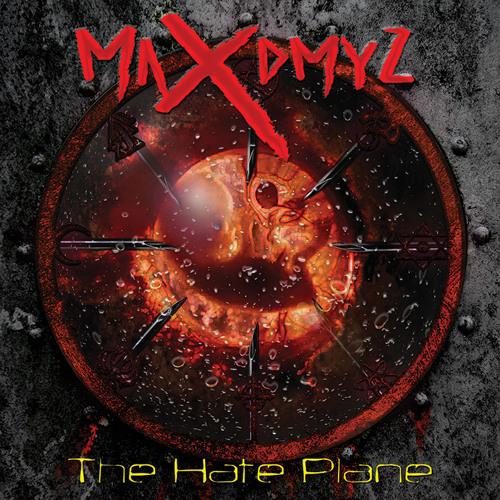 maxdmyz-grieve