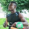 Abu - Ghana National Anthem (Ghana)