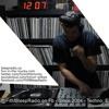 Bleep Radio #343 by Trevor Wilkes (Electro)