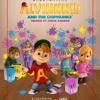 Alvinnn!!! and the Chipmunks (2015 series) - Emotion 2