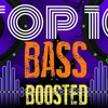 TOP 10 BASS DROPS - EPIC [BASS BOOSTED]