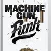 Biggie Smalls - Machine Gun Funk (Lee Keenan Bootleg) Free Download