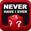 2. Never Have I Ever