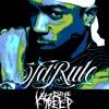 Always On Time - Ja Rule Ft. Ashanti (Kyzr The Kreep Bootleg)