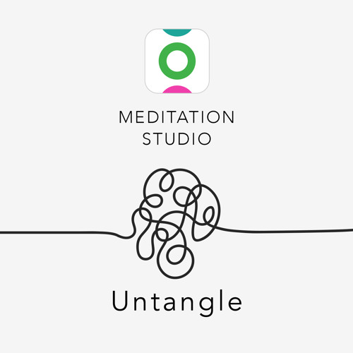 Joe DiNardo - Meditation and a love story
