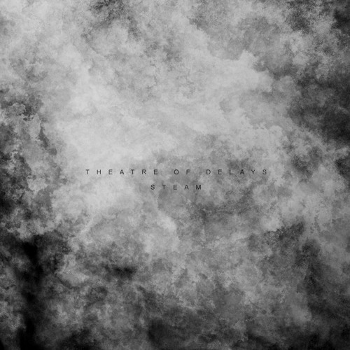 Theatre Of Delays - Steam