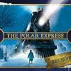 Believe from The Polar Express - Saundra Schiller, pianist
