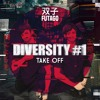 Take Off (Original Mix)[FREE DOWNLOAD]