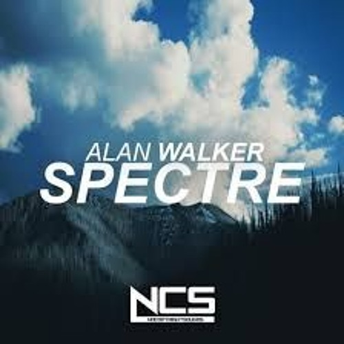 Alan Walker - Spectre (SeemOn Future Bounce Bootleg)