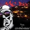 Mc Bigo - Sofrimento Eterno Portada del disco