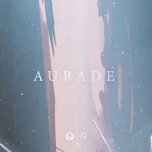 Aubade (feat. PAYNE)