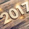 Happy New Year Mix 2017 Mega Dance Mix By Gerti Prenjasi