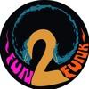 Cheryl Lynn - Got To Be Real - Cover By Fun2Funk Band