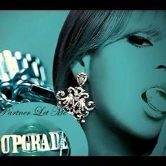 Beyonce - Upgrade you ft Jay-Z// Karmz  dnb Remix