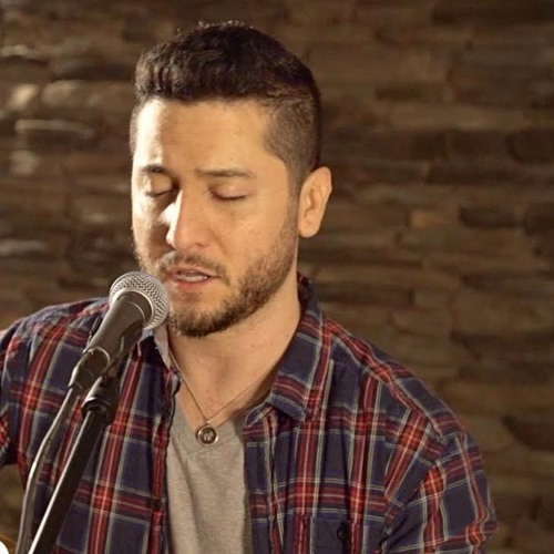 Download Say You Won't Let Go - James Arthur (Boyce Avenue Acoustic Cover)