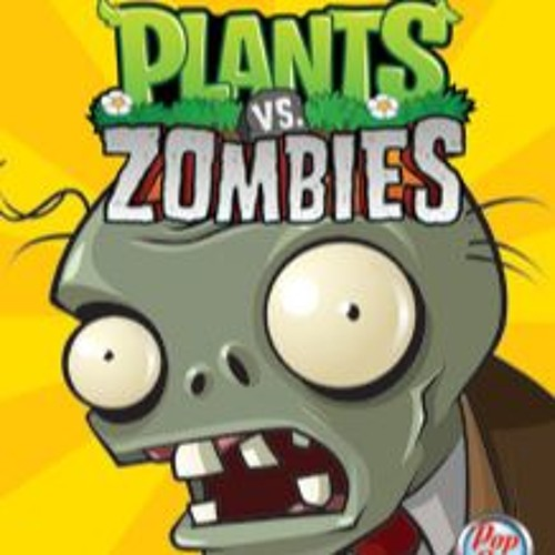 Plants Vs  Zombies - Ultimate Battle ~ Arachno Soundfont by