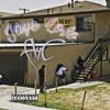 Jaye Loso ft S3 - Drop it Low