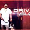 Driving Slow ¦ Badshah ¦ Official Music Video ¦ Panasonic Mobile MTV Spoken Word 2