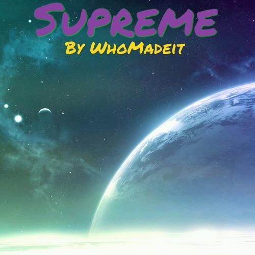Supreme Instrumental