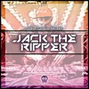 Dillon Francis & DJ Snake - Get Low (Jack The Ripper Bootleg)(Free Download)