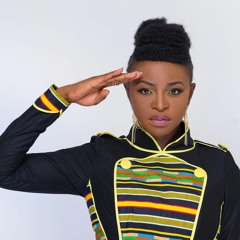 Flourish Me - Abiodun Koya (New Single)