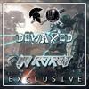 DEWAXED - No Retreat [E X C L U S I V E]