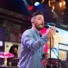 Jon Bellion- All Time Low (Live On The Today Show)