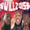 Swillz Diss Track