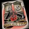 FOREVER TRUE - SIN ft. Merk-Won prod. by Tunna Beatz