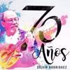 Canción de Navidad (Silvio R.) - Guitarango
