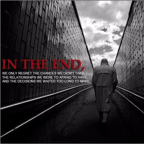 In The End (Simex Remix - Linkin Park)- FREE DOWNLOAD