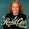 Episode-2-Are-You-a-Rocket-Girl?