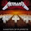 Master Of Puppets - Metallica -amplitube4- prova#1.mp3
