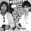 Free Download Kevin Ayers Interview Mp3