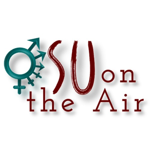 Welcome to SU on the Air - Episode 1