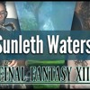 FF13: The Sunleth Waterscape - Jazz Cover || insaneintherainmusic (feat. PyjamaPantsMusic)