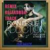 My addition remix kojakondatrack