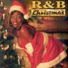 Christmas Songs From Various R&B Artists