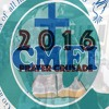The Different Phases Of Our Ministry Cmfi Mp3